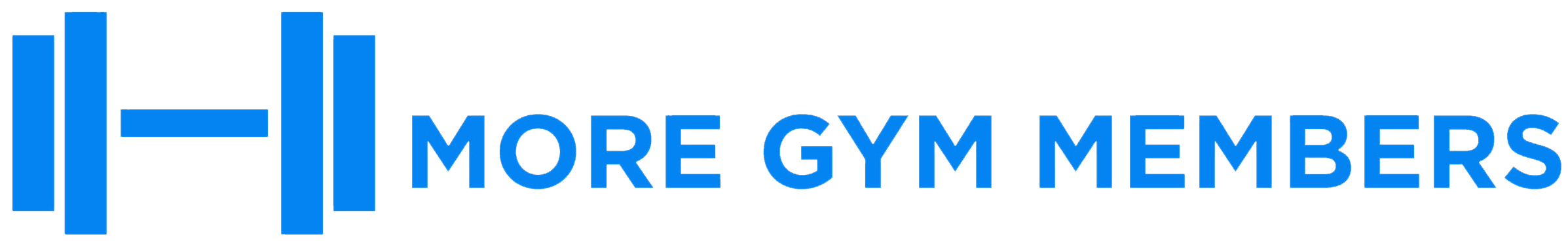 More Gym Members