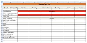 time-management-fitnessbusiness-owner